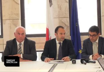 PN agrees on need for Air Malta strategic partner, but says shares should also be sold to the public