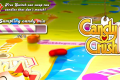 'Candy Crush' at the heart of trademark dispute