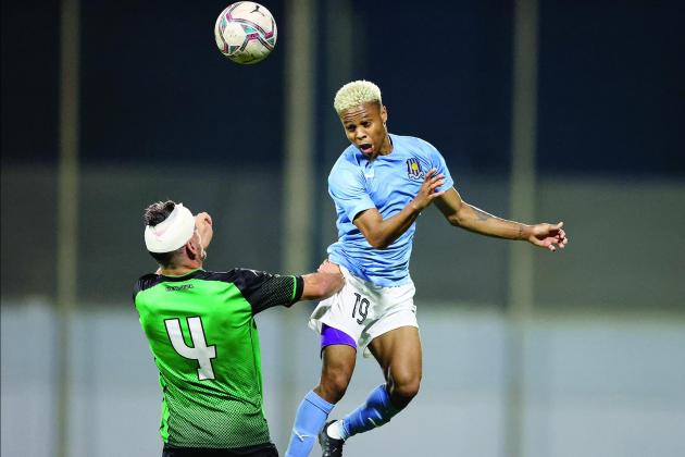 Gżira and Birkirkara face tougher tests in UEFA Conference League