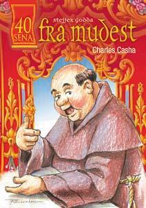 Book Of Fra