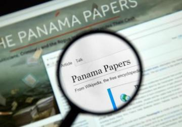 Panama Papers committee wants to speak to Nationalist MPs Tonio Fenech, Beppe Fenech Adami
