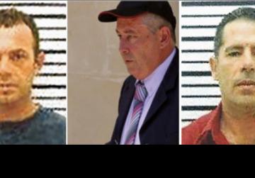 Caruana Galizia murder suspects say FBI agents' testimony should be put off