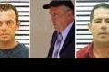 Caruana Galizia murder bore 'close resemblance to mafia execution' - accused to remain behind bars