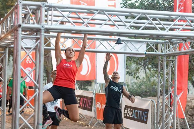 SportMalta celebrates European Week of Sport with two main activities