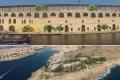 Watch: American University of Malta gets accreditation at last