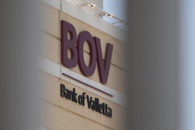 COVID-19: BOV offers moratorium on loan repayments