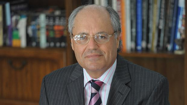 """Edward Scicluna - """"The results show that we are civilised and tolerant"""""""