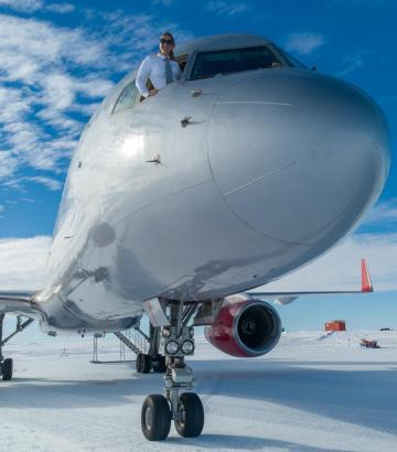 Photo: Antoine Hayem / JetMagic Ltd.