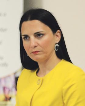 Andreina Fenech Farrugia