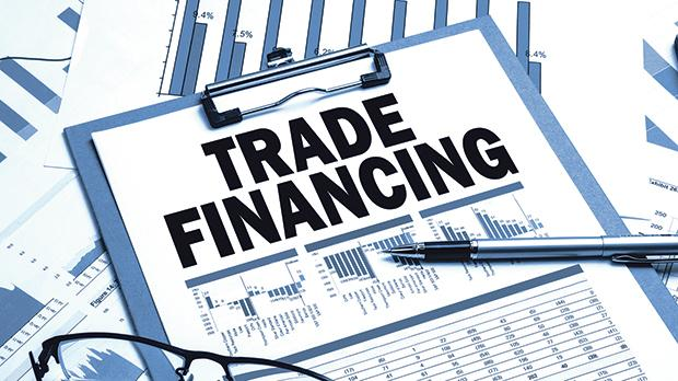 Structured trade finance focuses on the goods that are being financed and considers them as the main collateral. Photo: Shutterstock.com