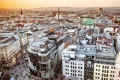 Liveable cities rankings: how a global enterprise is influencing urban change