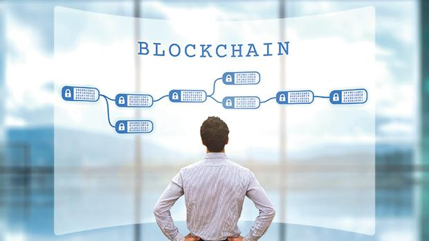 The emerging technology which underpins blockchain is a powerful tool which should be sensibly understood by business leaders.