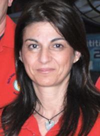 Sue Abela
