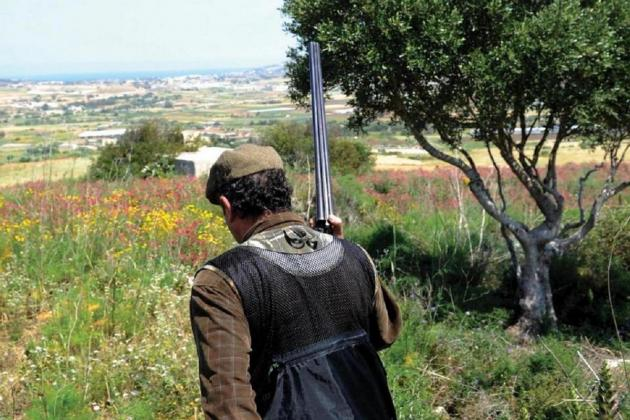 Banning hunters from being accompanied by children will breach rights - FKNK