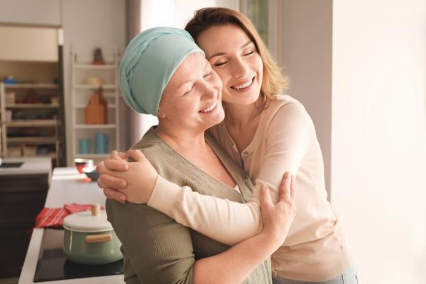 Lung cancer among women will this year claim more lives than breast cancer.