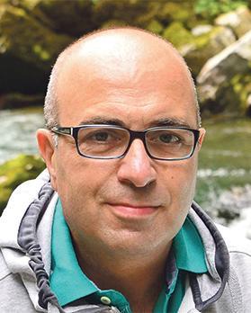 Natalino Fenech