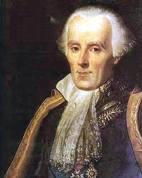 "Pierre-Simon Laplace. Photo: <a href=""https://en.wikiquote.org/wiki/Pierre-Simon_Laplace."">https://en.wikiquote.org/wiki/Pierre-Simon_Laplace.</a>"
