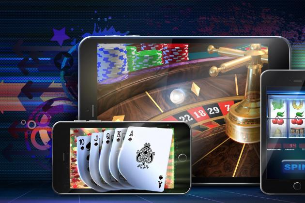 Casino reviews: to read or not to read?