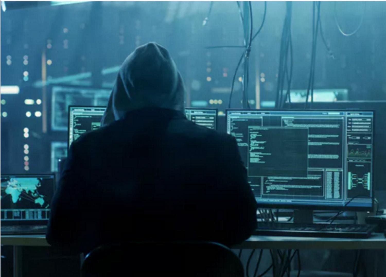North Korean hackers targeted Malta - leaked UN report