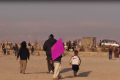 Watch: The devastating effects of mass deportation (ARTE)