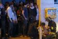 Paris attacks suspect guilty of attempted murder in Belgium