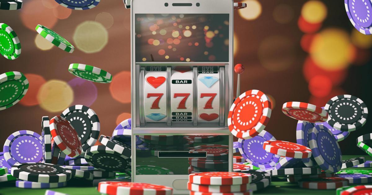 European Online Casinos