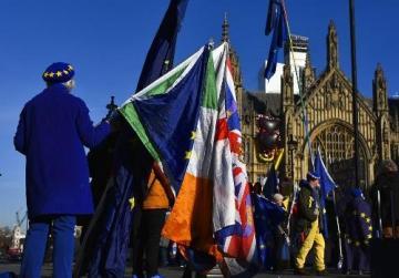 PN calls for information meetings for Maltese living in the UK