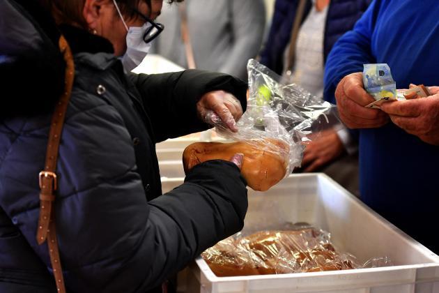 Paris start-up sees a future for lab-grown foie gras