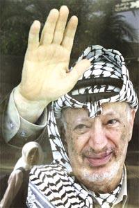 the life and times of yasser arafat Yasir arafat claims that he was born in jerusalem, but he was actually born in  cairo  the life of total political commitment has turned him into a surpassingly  strange  that time obama wouldn't call a coup a coup.