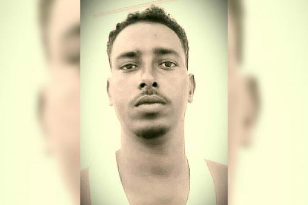 Dayton, Ohio mass shooting victim Saeed Saleh had lived in Malta. Photo: Washington Post