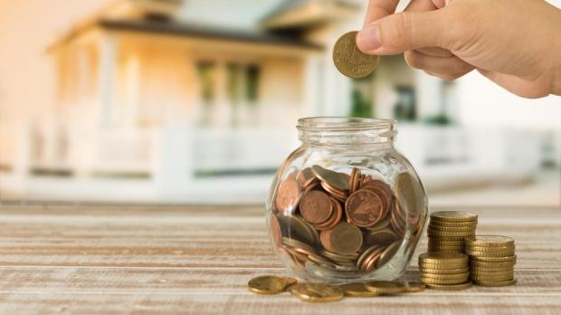 Ask yourself - what does the seller stand to gain? Photo: Shutterstock