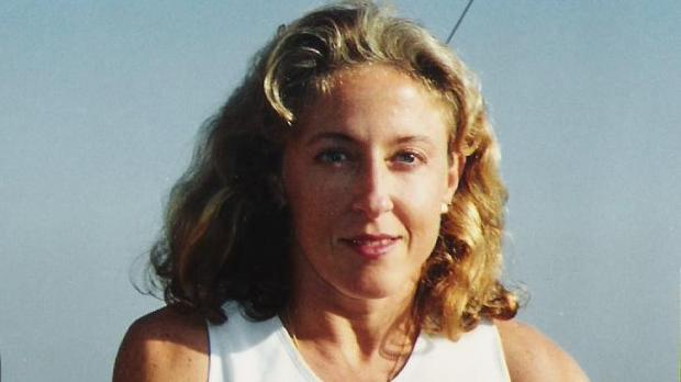 Cecilia Fenech, four-time winner of the Malta Marathon, passed away on Friday.