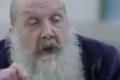 Watch: Inside the head of Alan Moore (ARTE)