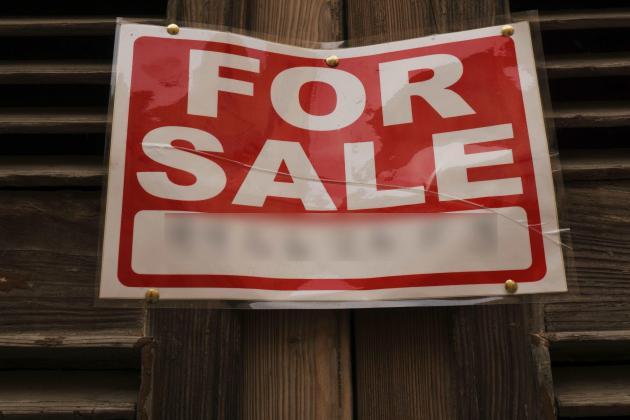 House prices still  rising… but not so fast