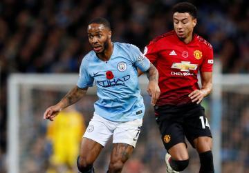Watch: Talking points from the Premier League weekend