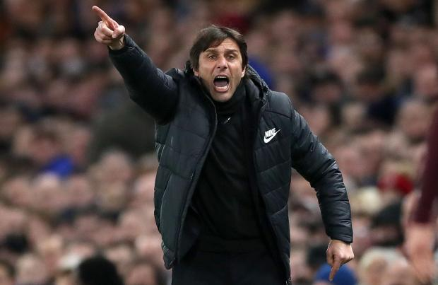 Antonio Conte has been sacked as manager of Chelsea.
