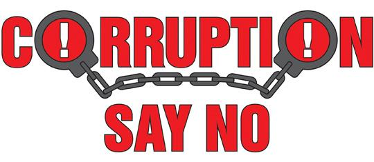 Anti Corruption Images bill to bolster anti-corruption commission