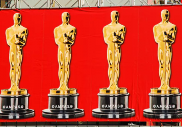 2019 Oscars may be more remembered for the crises than the ceremony