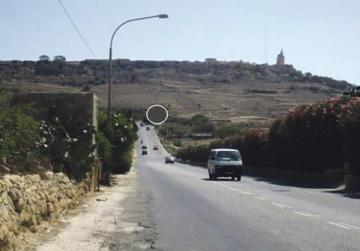 Malta-Gozo tunnel: could a 'permanent link' become a traffic bottleneck?