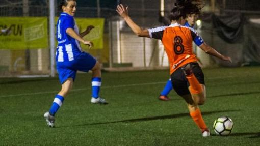 Victorious start for Swieqi United. Photo: Mark Chetcuti/Swieqi United