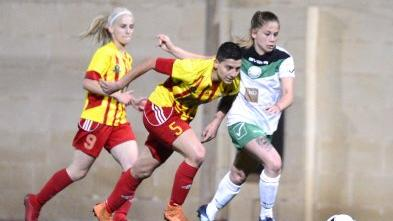 Defending champions Birkirkara are leading the championships with maximum points.
