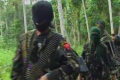 Islamist militants in Philippines set deadline to execute foreign captives