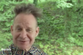 Watch: Peter Sellars at Salzburg Festival (ARTE)