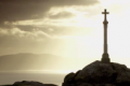 Watch: The World's End (ARTE)