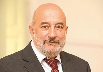Malta Employers' Association director general Joseph Farrugia