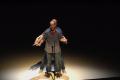 Watch: Maison de la danse in Lyons (ARTE)
