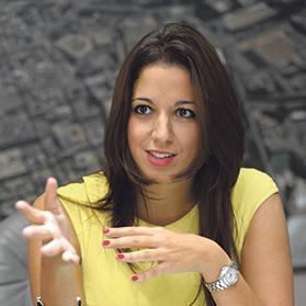 Denise Xuereb