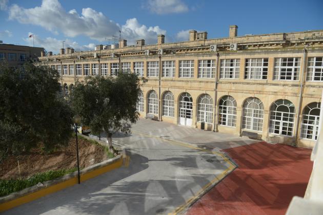 Police not investigating 'illegal' €274 million St Vincent De Paul deal