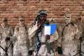 More than 90 Nigerian schoolgirls missing after Boko Haram attack