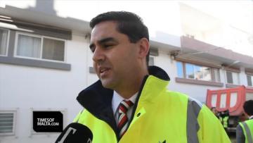 Watch: Works start on €700 million roads make-over